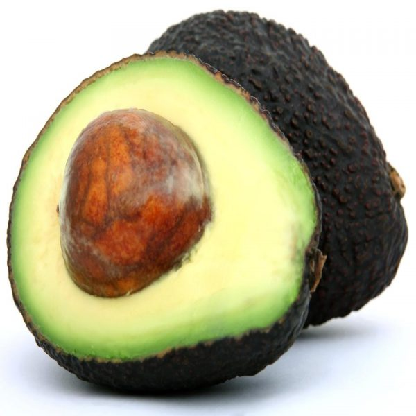 bs-avocado-4