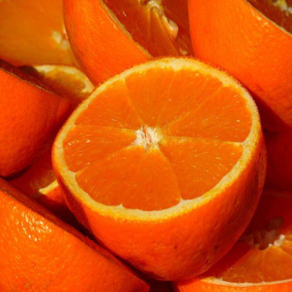 bs-orange-2